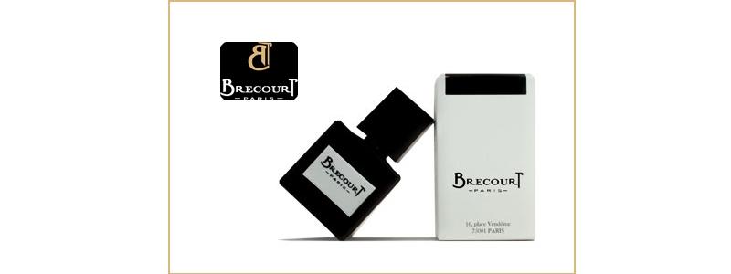 Brecourt Mauvais Garçon para el día del padre