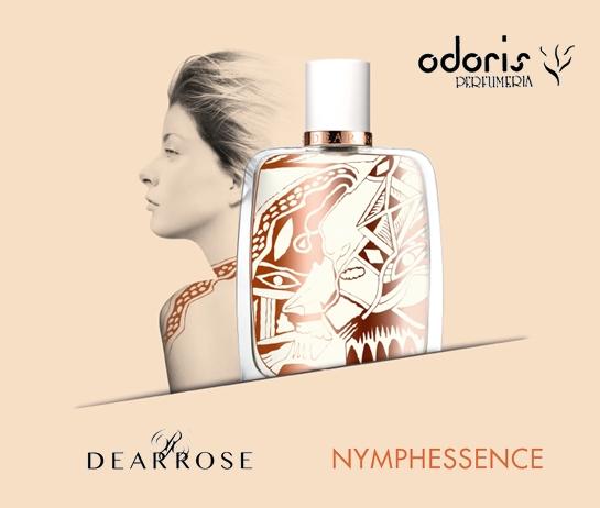 f77283d04 Odoris Perfumería y cosmética online - Comprar perfumes y cosmética ...