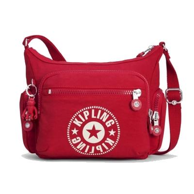 6945633b9 Kipling gabbie s lively red - Perfumería online