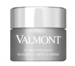 VALMONT EXPERT CLARIFYING PACK 50ml