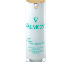 VALMONT JUST TIME PERFECTION 30ml