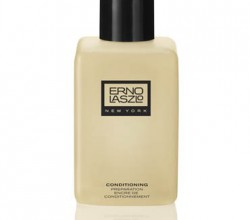 ERNO LASZLO-CONDITIONING PREPARATION 200ml