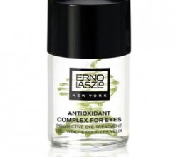 ERNO LASZLO-ANTIOXIDANT COMPLEX FOR EYES 15ml