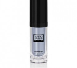 ERNO LASZLO-FIRMARINE EYE SERUM 15ml