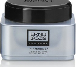 ERNO LASZLO-FIRMARINE NIGHT CREAM 50ml