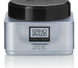 ERNO LASZLO-FIRMARINE NIGHT GEL 50ml