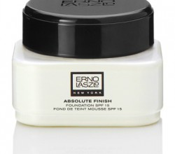 ERNO LASZLO-ABSOLUTE FINISH FOUNDANT.SPF15