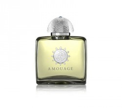 AMOUAGE CIEL WOMAN 100ml