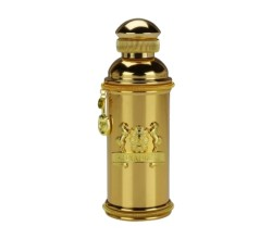 ALEXANDRE GOLDEN OUD EDP VAP 100ml