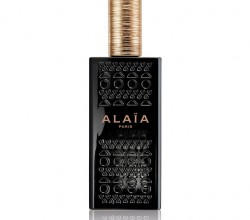 ALAIA PARIS EDP VAP 100ml