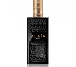 ALAIA PARIS EDP VAP 30ml