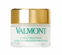 VALMONT HYDRA3 REGENETIC CREAM 50ml
